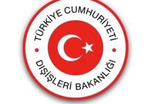 Dışişleri Bakanlığı'na KPSS'siz personel alım ilanı