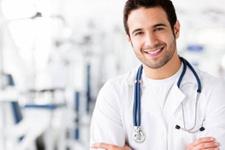 Genel sağlık sigortası sil baştan!