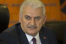 Yeni Ulaştırma Bakanı kim olur Süleyman Özışık açıkladı