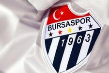 Bursaspor 5 kıtaya yayıldı