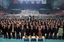 Erdoğan'ın mesajını neden ayakta dinlediler?