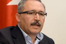 Bomba Erdoğan-Davutoğlu kulisi  Abdülkadir Selvi yazdı