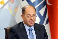 Yeni Sağlık Bakanı Recep Akdağ kimdir?