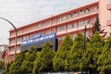 Samatya Devlet Hastanesi nereye taşınıyor
