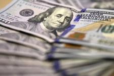 Dolar bugün çakıldı 25.05.2016 dolar kuru yorumları