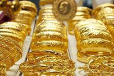 Çeyrek altın ve gram altın fiyatları düştü 25.05.2016 altın yorumları