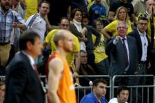 Galatasaray Aziz Yıldırım'a sert tepki gösterdi