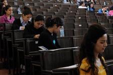 Binlerce öğrenciye üniversite şoku!