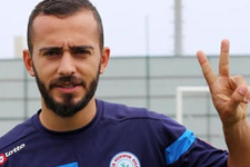 Fenerbahçe ve Trabzon istedi Başakşehir kaptı