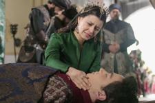 Muhteşem Yüzyıl Kösem 28. bölüm fragmanı yeni bölümde şok ölüm!