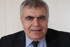 HDP'li vekilden tekke ve zaviyeler açılsın teklifi