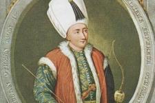 Sultan Osman nasıl öldü Genç Osman kimdir ölümü ve hayatı!