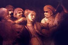 Kösem Sultan kimdir hayatı ve ölümü ile bilgiler