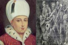 Sultan Genç Osman'dan sonraki padişah kimdir tahta kim çıktı?