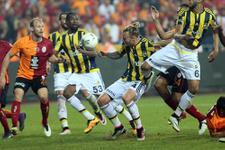 Fenerbahçe kupa törenine katılmadı