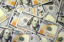 Dolar kuru bugün son durum 27.05.2016 dolar yorumları!