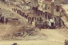 Sayıları belli oldu! Nusaybin'de kaç PKK'lı daha var?