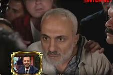 Beyaz Show - Murat Boz'un Aslı Enver'e yazdığı şarkı isyan çıkarttı