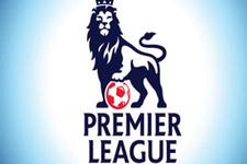 Premier Lig'e yükselen son takım