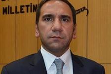 Mecnun Otyakmaz yeniden Sivasspor başkanı oldu