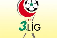 3. Lig'de play-off heyecanı!