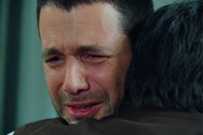 O Hayat Benim 96. bölüm: 'Seni buradan çıkaracağım baba'