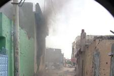 Nusaybin'de flaş gelişme aranan terörist öldürüldü!