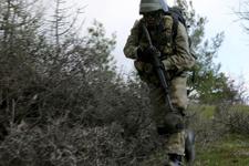 TSK'dan açıklama: 'PKK'yı hezimete uğrattık'