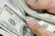 Dolar kuru ne olur 04.05.2016 dolar fiyatları yorumları