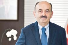 Mehmet Müezzinoğlu kimdir aslen nerelidir karısı ve çocukları