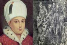 Şehzade Genç Osman kimdir nasıl öldü işte hayatı