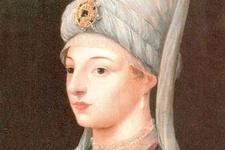 Safiye Sultan kimdir valide sultanın hayatı nasıl öldü