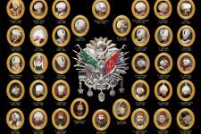 Sultan Ahmet'ten sonraki padişah kimdir listesi