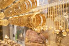 Çeyrek ve gram altın fiyatları 06.05.2016 altın kaç lira?