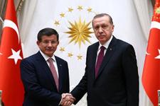 Başbakan Davutoğlu bu kuralı dikkate almadı