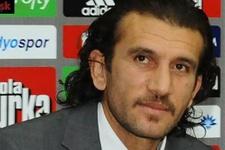Rüştü Reçber'den bomba Beşiktaş yorumu