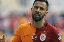Galatasaray karıştı! Yasin Öztekin'e büyük tepki