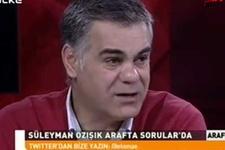 Erdoğan 25 Aralık'ta kızına ne mesaj attı?
