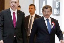 AK Parti bölünüyor mu Yeni Şafak yazarı açıkladı