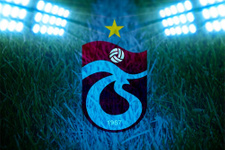 Trabzonspor 13 genci kadrosuna kattı
