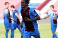 Türk futbolunda yeni bir yıldız mı doğuyor?