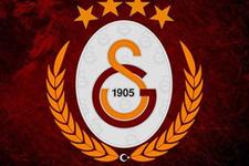 Galatasaray Fenerbahçe'ye 4. yıldız göndermesi yaptı