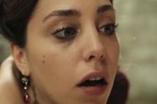 Muhteşem Yüzyıl Kösem 30. bölüm sezon finali: Dilruba Sultan'ın ölümü