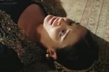 Muhteşem Yüzyıl Kösem 30. bölüm sezon finali: Halime Sultan'ın ölümü