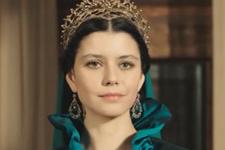 Muhteşem Yüzyıl Kösem 30. bölüm sezon finali son sahneler