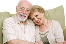 Emeklilik başvurusu için gerekli evraklar 2016 neler?