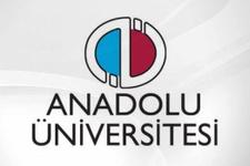 AÖF'te sınavsız geçiş kalktı DGS kayıt son başvuru tarihi