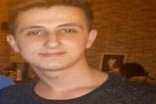 Liseli Eren'i Filiz Atalay mı ölürdü sır perdesi aralandı