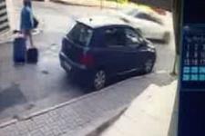 Atalay Filiz İzmir'de yakalandı