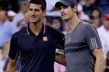 Murray yeniden Lendl'a döndü!